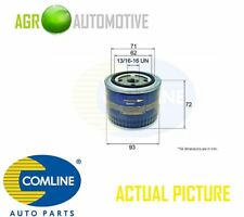 COMLINE ENGINE OIL FILTER OE REPLACEMENT EOF077