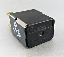 739-Proton (1998-2015) Multi-Use 4-Pin Black Relay PW539912 NAiS ACM33221 M03
