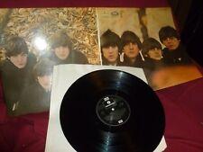 Beatles For Sale PCS 3062 (73 Import Made in GT) VINYL LP