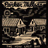 "Parker Millsap : The Very Last Day VINYL 12"" Album (2016) ***NEW*** Great Value"