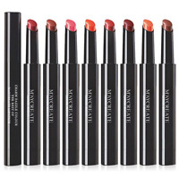 16 Colors Long Lasting Soft Matte Lip Liquid Pencil Lip Gloss Lipstick Makeup