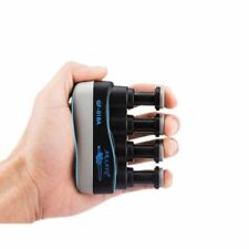 SENSORY PINK HAND MOTOR SKILL TRAINING ADHT AUTISM RELAXATION ASPERGES