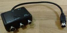 Triax IO Link RF Output for SKY HD Box