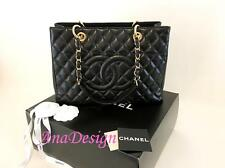 CHANEL Women's Totes and Shoppers Bags | eBay