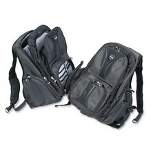 Kensington Contour Computer Backpack - 62238