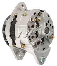 NEW ALTERNATOR CHAMPION GRADER 710A, 716A 24 Volt 10459026, 10461235, 1117897