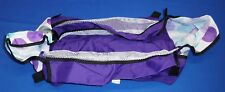 Graco Just Like Mom Deluxe Playset Replacement Pack 'n Play Fabric Shell PRTS