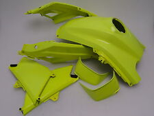 BMW R1200GS Kuipset / Fairing set / Verkleidung set