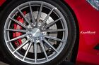 19 Inch Koya SF09 Concave Wheel Holden HSV Clubsport VF VE R8 MALOO GTS SS SSV