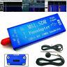 RSP1 MSI.SDR Panadapter 10kHz-2GHz for SDRPLAY RSP1 Raspberry Pi 2 3