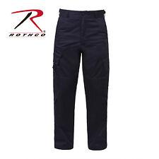 Rothco 7801 EMT Pants - Midnite Navy Blue