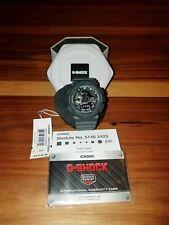 *New* Casio G Shock Model 5146 5425