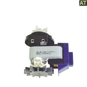Laugenpumpe Pumpe Miele 3568614 3788830 3788831 3788832 03024781 für W800 W900