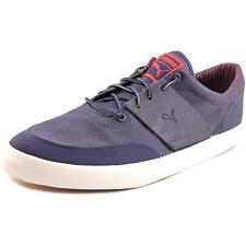Puma El Ace 4 Men US 13 Blue Running Shoe