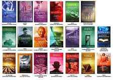 """Serie completa - N. 20 titoli - Ed. Newton Compton """"Classici senza tempo"""""""