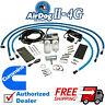 Airdog II-4G Fuel Pump For 98.5-04 Dodge Ram Cummins 5.9 Diesel Lift Pump 100GPH