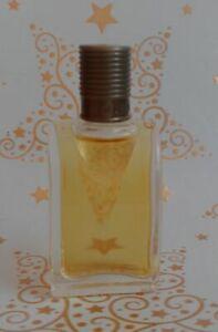 Miniatur DELIRIVM von B & B Cosmetics, Eau de Parfum
