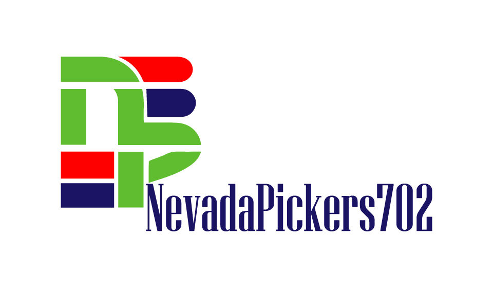 Nevadapickers702