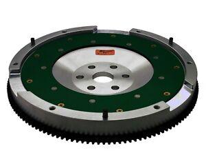 Clutch Flywheel-GS Fidanza 186991