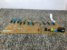 RM2-7122 HVPS Lower For HP LaserJet M577