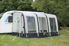 Caravan Porch Awning 260 for sale | eBay