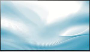 Sony KD65AG9BAEP 164cm 4K UHD OLED SmartTV (Ausstellungsstück ohne Fuß)