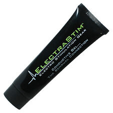 Electrastim Conductive Gel Size 60g - Same Day Dispatch - Free Fast P&P -