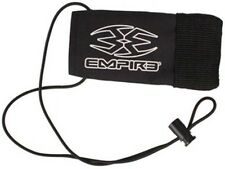 Empire Barrel Cover - blocker sock bag - Black - paintball - NEW