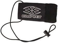 Empire Barrel Cover - blocker sock bag - Black - paintball - New