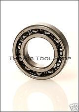 Belle Mini 140/150 CEMENT MIXER wormwheel drumshaft CUSCINETTO