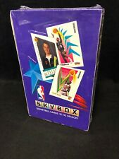 1991-92 Skybox Basketball Cards. You Pick.