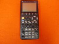 Texas Instruments TI-85 Advanced Graphing Scientific Calculator 9877