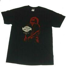 More details for simon mcbride : crossing the line cd (2012) t-shirt medium