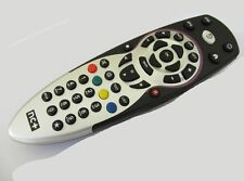 REMOTE CONTROL TO TV NA KARTE HD ENIGMA 2  N-BOX N RECORDER NC+ POLISH TV
