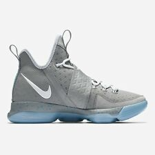 Nike LeBron James shoes 7y