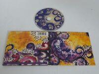 Sixpence None the Richer – Tickets For A Prayer Wheel / Rex 41028-2 CD Digipak