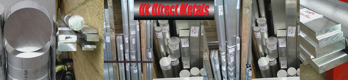 Uk Direct Metals