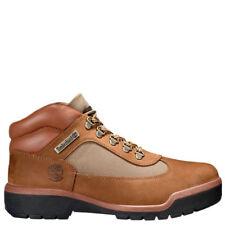 Timberland Field Boots Men's (Size 11.5) Sundance Waterproof A18B4 715