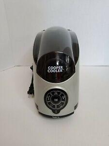 Cooper Cooler Rapid Beverage & Wine Chiller.