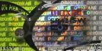 Maxell SR421SW 348  Silver Oxide Watch Battery 1 Battery