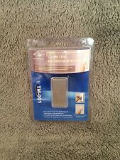 Sky Link Home Cover Unit Wall Dimmer model TM-001 - Brand New in Packing