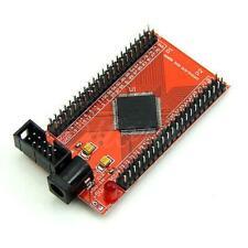 Max Ii Epm240 Cpld Minimum System Core Board Development Board 5v