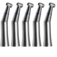 5 KAVO Style Dentaire Low Speed Contre Contra Angle Handpiece Inner Water Spray