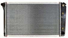 APDI RADS 8010165 -
