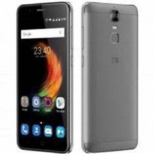 Teléfonos móviles libres de color principal plata 2 GB con memoria interna de 32 GB