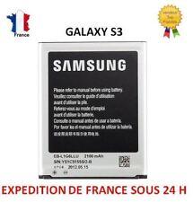 ★★ Original OEM Samsung Galaxy S3 Battery 2100mAh for i9300 ★★ 2017