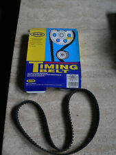 FORD ESCORT - FIESTA - MONDEO - ORION - SIERRA - DIESEL TIMING BELT