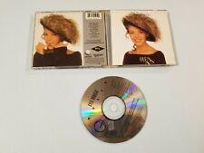 Kylie by Kylie Minogue (CD, 1988, Geffen)