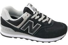 New Balance Schuhe in Größe EUR 40  günstig kaufen     40 2a237a