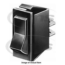 5 clés kwl18 qualité remplacement fenêtre touches pour wms upvc fenêtre poignées